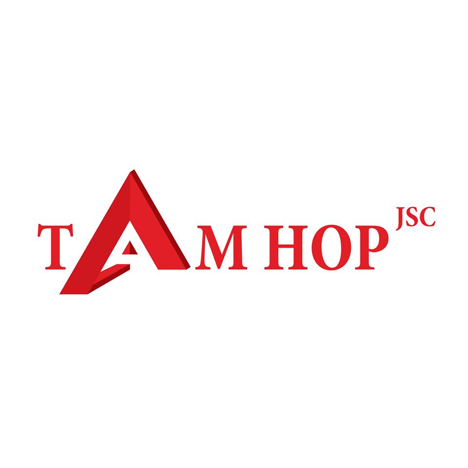 Logo  Chi Nhánh Công Ty Cổ Phần Thương Mại Dịch Vụ Xuất Nhập Khẩu Tam Hợp