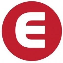 Logo Công ty TNHH Đầu Tư Thương Mại Dịch Vụ Du Lịch Châu âu - Euro Travel