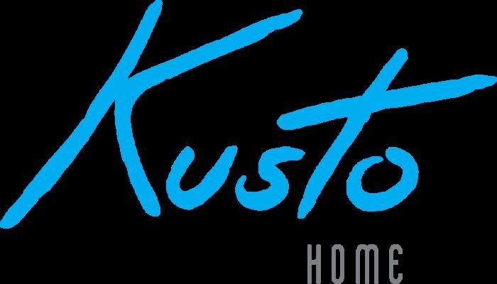 Logo Công Ty Cổ Phần Kusto Home