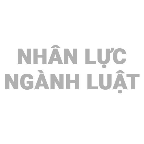 Logo Văn phòng luật sư Trần Bảo Quốc