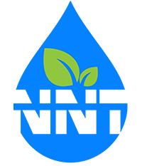 Logo Công Ty TNHH Nước Sạch Ngọc Tuấn Nagaoka