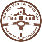 Logo Hiệp hội Vận tải Hàng hóa Tp. Hồ Chí Minh