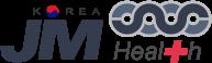 Logo Công Ty TNHH JM (JM Group)