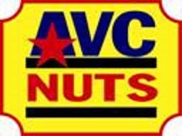 Logo Công ty TNHH MTV Chế Biến Hạt Điều Mỹ Việt (AVC)