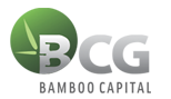 Logo Công ty Cổ Phần Bamboo Capital (Bamboo Capital JSC)