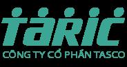 Logo Công Ty Cổ Phần Tasco