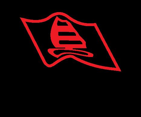 Logo Công Ty TNHH Một Thành Viên Everich Logistics