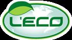 Logo Công Ty Cổ phần ECO Việt Nam
