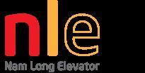 Logo Công ty TNHH Thang máy và Thiết bị Nam Long