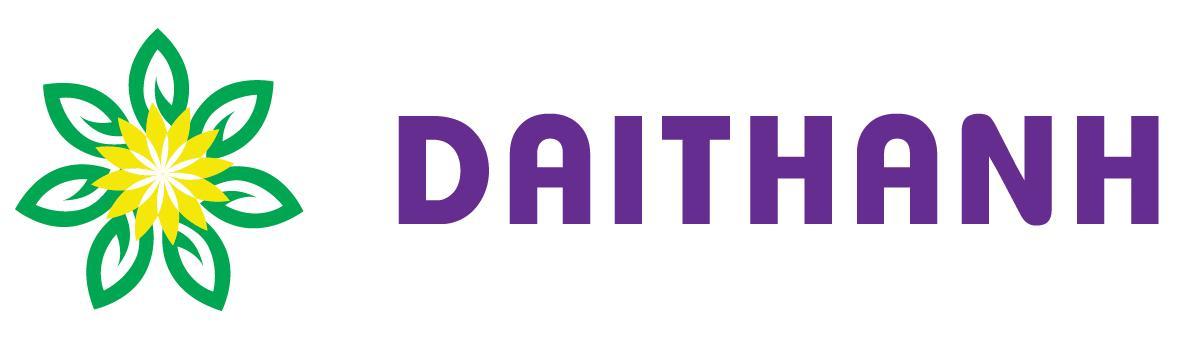 Logo Công ty Cổ phần Đại Thành