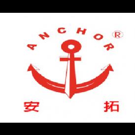 Logo Công Ty TNHH Anchor Fasteners VN