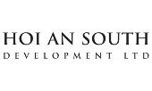 Logo Công ty TNHH Phát triển Nam Hội An (HASD)
