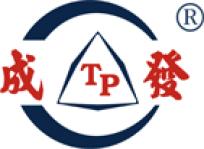 Logo Công ty TNHH Sản Xuất Thương Mại Cơ Khí Thành Phát