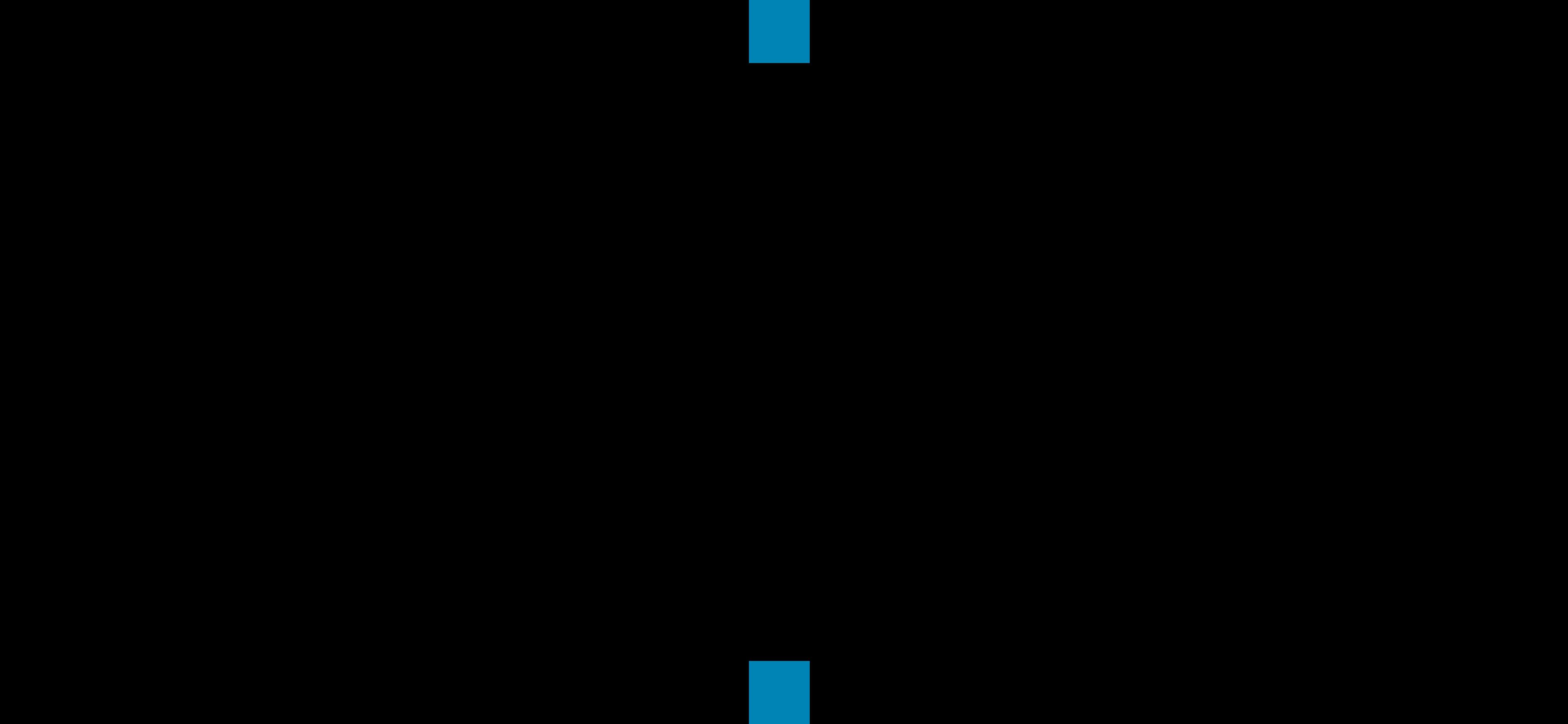 Logo Công Ty Cổ Phần QIQ