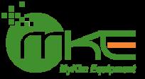Logo Công Ty Cổ Phần Thiết Bị Mỹ Kim