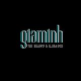 Logo Công ty TNHH Thương mại Đầu tư Xây dựng Gia Minh