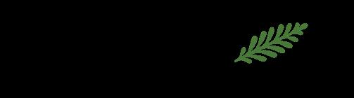 Logo Công Ty TNHH Thương Mại MCWay Beauty Care