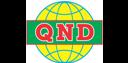 Logo Công Ty TNHH Thiết Bị Nha Khoa Quỳnh Nhi