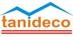 Logo Công ty CP Xây dựng và Phát triển đô thị Tây Ninh