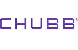 Logo Công ty TNHH Bảo hiểm Nhân thọ Chubb Life Việt Nam