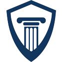 Logo Công ty Luật TNHH Lion