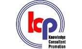 Logo Công ty CP Giải Pháp Phân Phối KCP