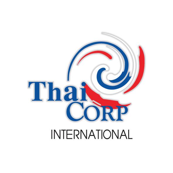 Logo Công ty TNHH Thai Corp International (Việt Nam)