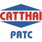 Logo Công ty TNHH SX và TM Cát Thái