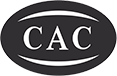 Logo Công Ty TNHH Cơ Hội Và Thách Thức