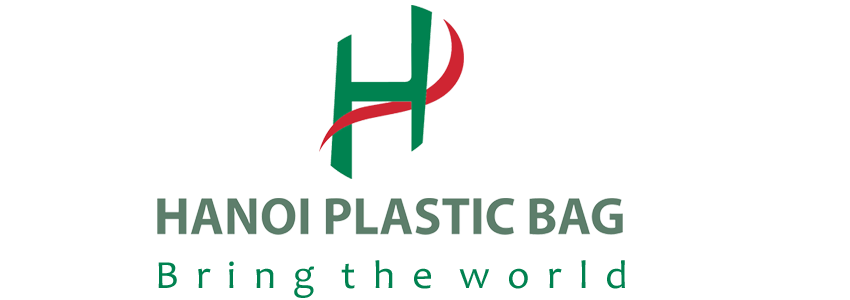 Logo Công ty Cổ Phần Sản Xuất Túi nhựa Hà Nội