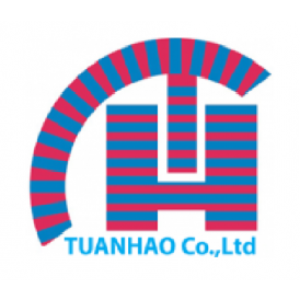 Logo Công ty TNHH Cơ Khí Thiết Kế Xây Dựng Tuấn Hảo