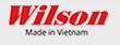 Logo Công ty Cổ phần Wilson Việt Nam