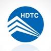 Logo Công ty Cổ phần Phát triển và Kinh doanh nhà