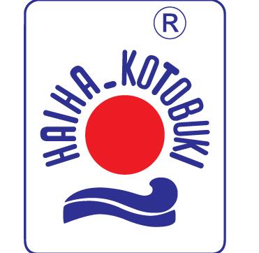 Logo Công ty TNHH Hải Hà – Kotobuki