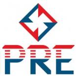 Logo Công Ty Cổ Phần Phát Triển Sản Xuất Chấn Hưng