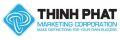 Logo Thinh Phat Marketing Corporation