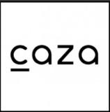Logo Công ty Cổ Phần Kỹ thuật CaZa