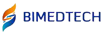 Logo Công ty TNHH MTV Nhà Máy Công Nghệ Sinh Học và Thiết Bị Y Tế (BIMEDTECH)