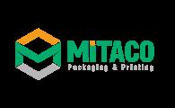 Logo Công ty Cổ phần Tập đoàn Minh Tâm (MITACO)