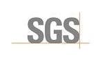 Logo Công ty TNHH SGS Việt Nam