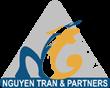 Logo Công Ty Luật Nguyễn Trần Và Cộng Sự