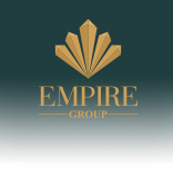 Logo Công ty TNHH Empire Hospitality (Empire Group)