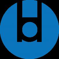 Logo Công ty Cổ phần HALATO