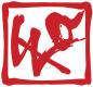 Logo Công ty TNHH MTV Wacontre