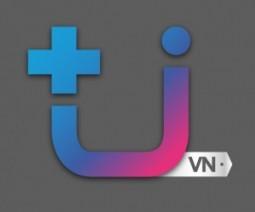 Logo Công Ty TNHH Kỹ Thuật Ascenti VN
