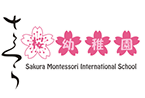 Logo Hệ thống giáo dục Edufit