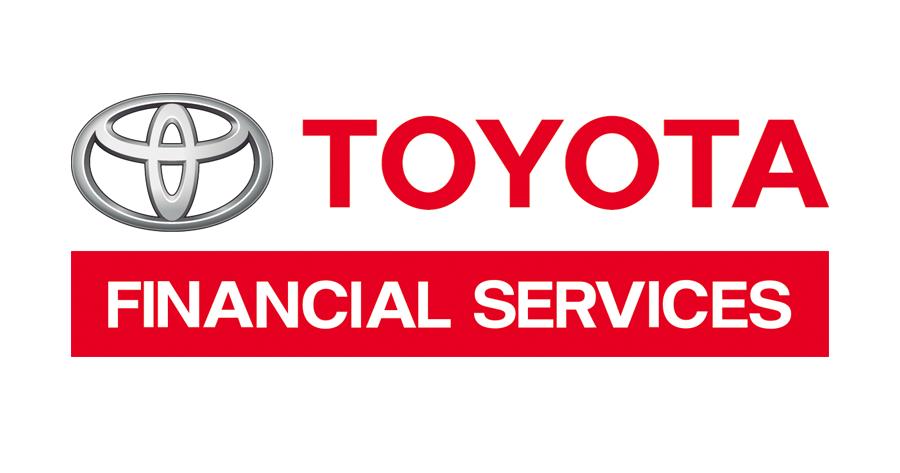 Logo Công ty TNHH MTV Tài Chính Toyota Việt Nam (Toyota Financial Services Vietnam)