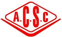 Logo Công ty Cổ Phần Xây Lắp Thương Mại 2 (ACSC)