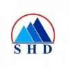Logo Công ty TNHH Tư Vấn Đào Tạo & Tuyển Dụng Nhân Sự SHD