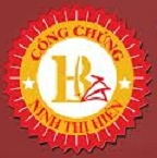 Logo Văn phòng công chứng Bảy Hiền